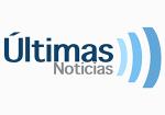 O Blog com Notícias de Palmas está no ar!