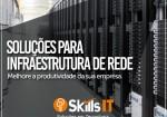 Skills IT - Soluções em TI